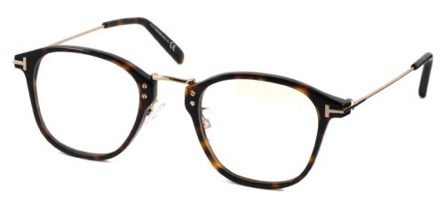TOM FORD TF5649-D-B col.052