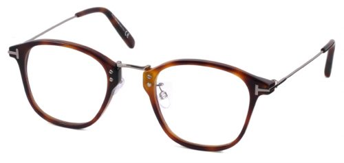 TOM FORD TF5649-D-B col.056