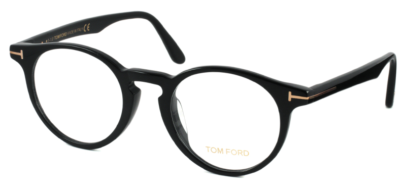 TOM FORD TF5651-K col*001