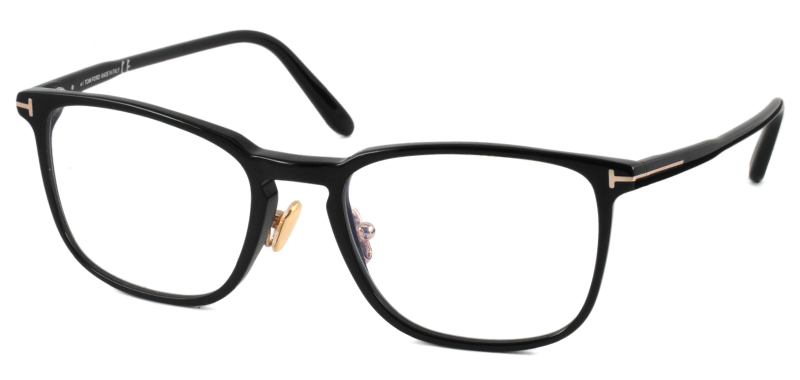 TOM FORD TF5699-Bcol*001