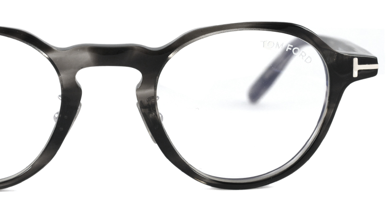 TOM FORD TF5726-D-B col*055