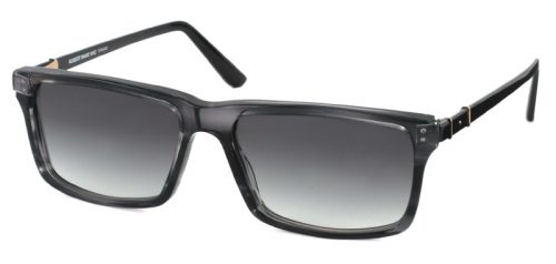 ROBERT MARC NYC Series 6: 6002 col*400 Oyster