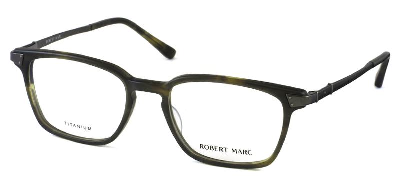 0b0bb5bf9f7 ROBERT MARC 856 col 306M Matte Cedar