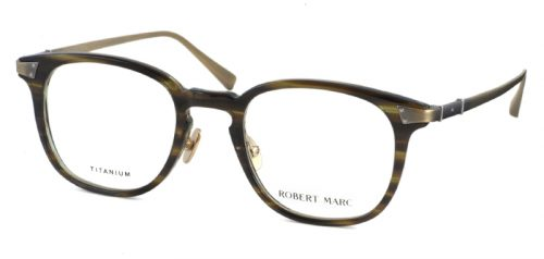 ROBERT MARC NYC 885 col*359 Smoketree/Antique Gold