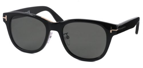 TOM FORD TF9257 col*01A