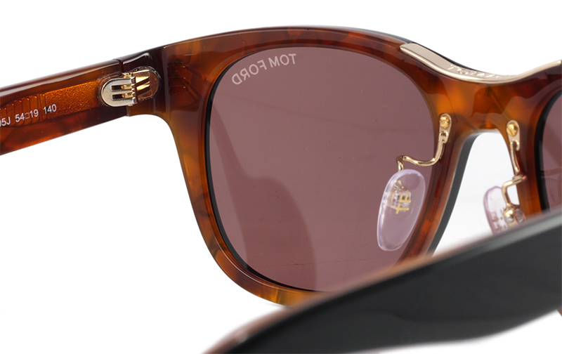 TOM FORD TF9257 col*05J