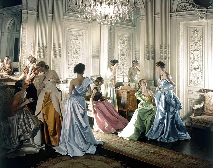 Charles-James-Beyond-Fashion