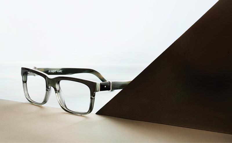 FW15-Mens-Optical