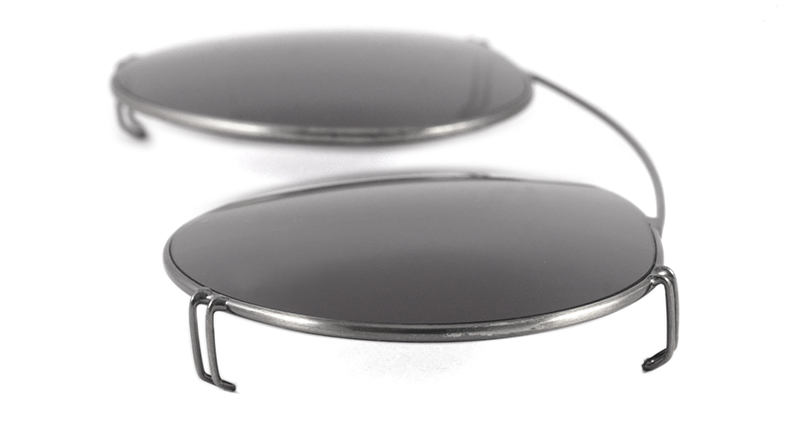 Clip on SUnglass for Lunor A5 226