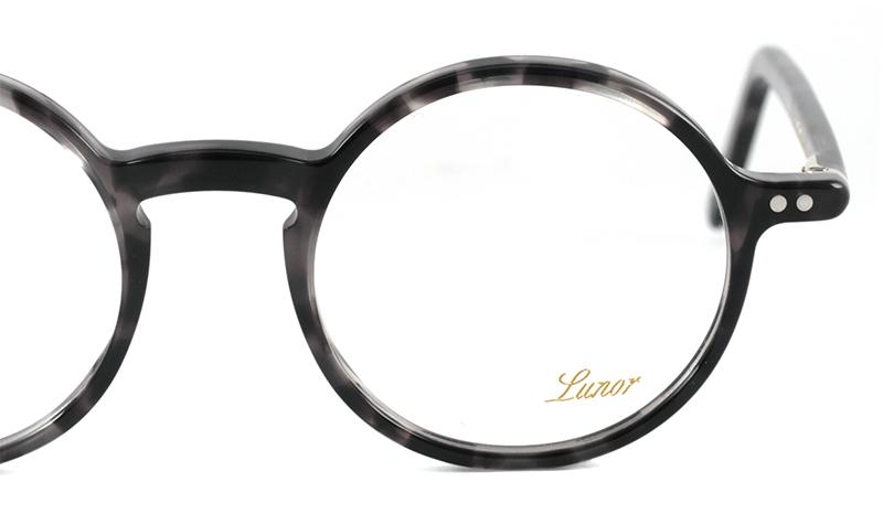 Lunor A5 604 col.18