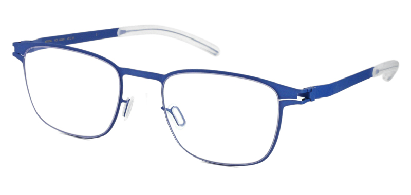 MYKITA ALLEN col*511 yale blue