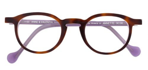 Anne et Valentin ANNETTE col*9C08