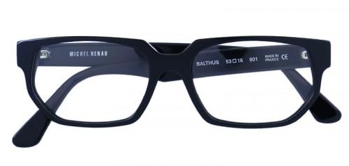 balthus901