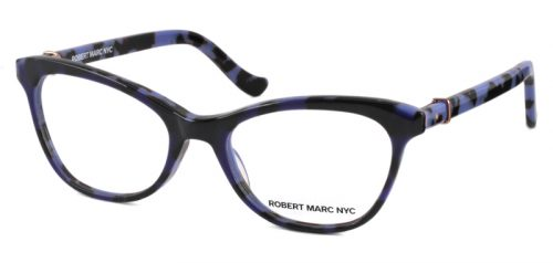 ROBERT MARC NYC Barrow col*Steel Blue