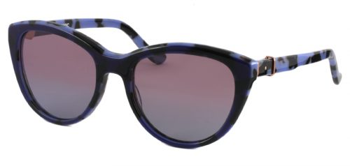ROBERT MARC NYC Bathune col*Steel Blue