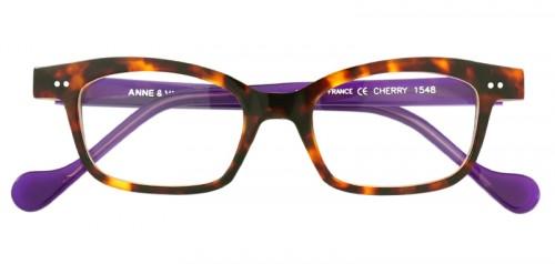 cherry1548