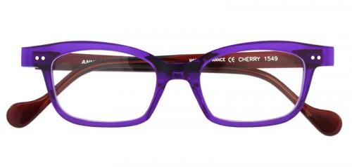 cherry1549
