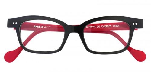 cherry1550
