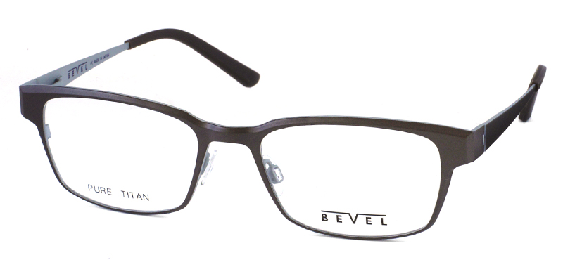 BEVEL 8684 DR.WHY col*CFPT