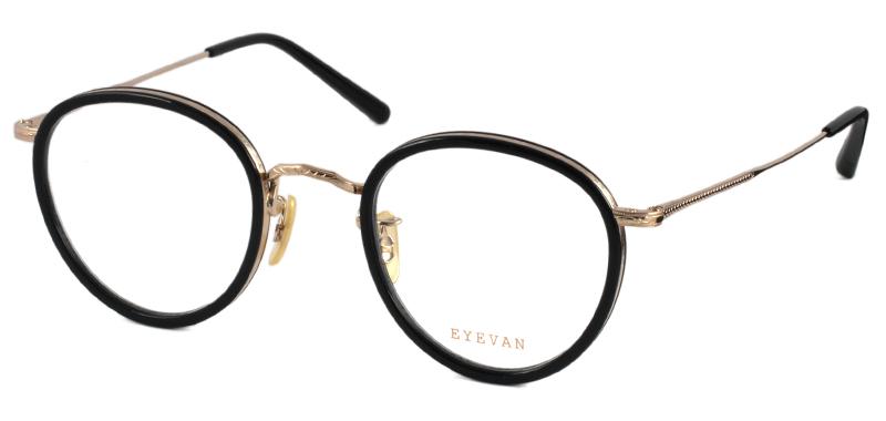 EYEVAN E-0509 col.PBK/G