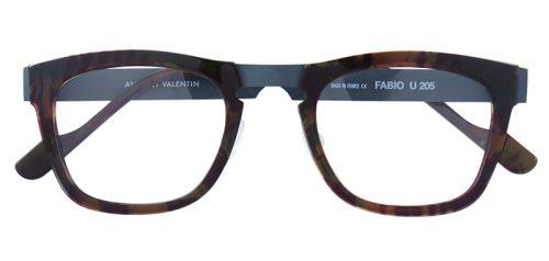 fabio205