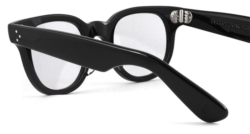TART OPTICAL F.D.R col.001 Black