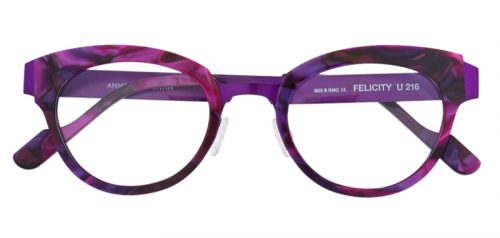 felicity216