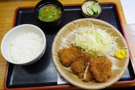fuji2