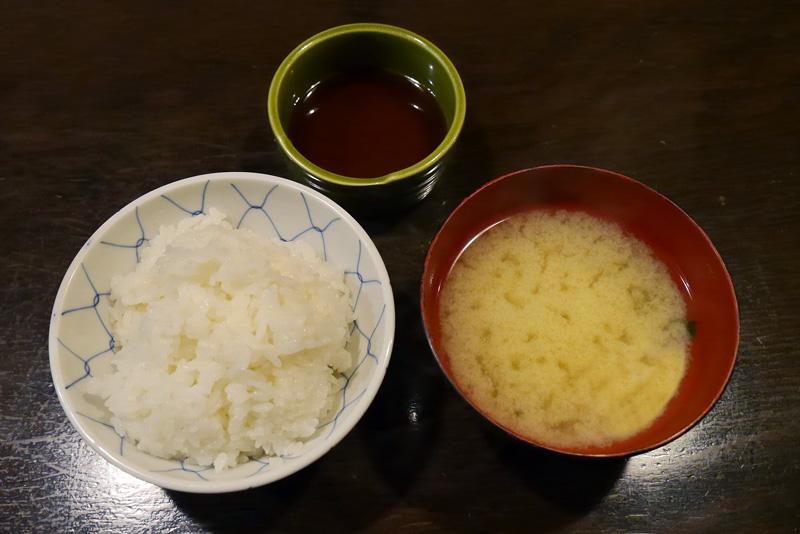 gyuan1