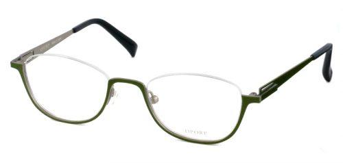 OPORP HELEN col*04 green