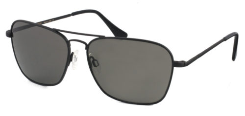 Randolph Engineering INTRUDER col.IR003 Matt Black
