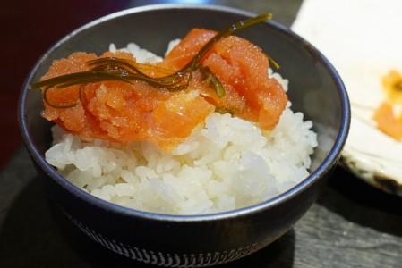 koiku4