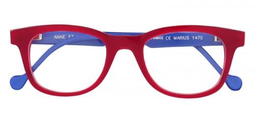 marius1475