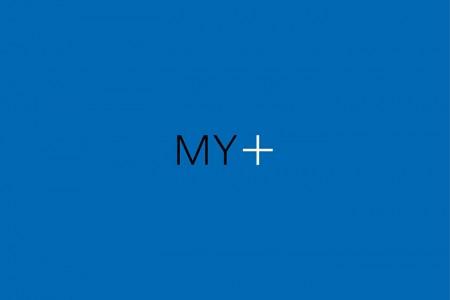 mykita-myplus