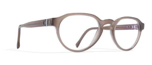 mykita_no2_rx_helmut_taupe_2501340_p_1_01