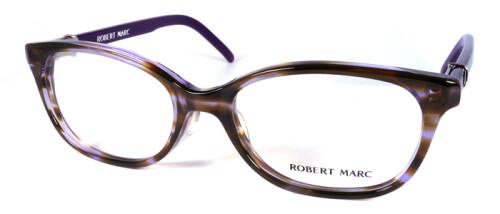 ROBERT MARC 808