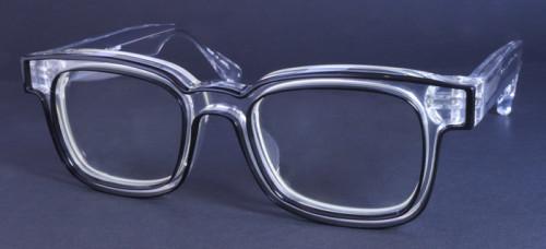 factory900 fa--1121