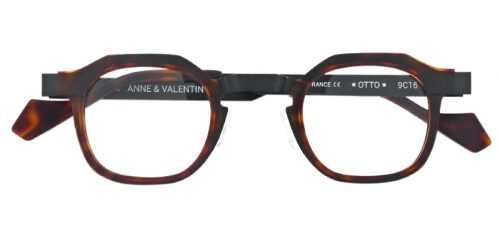 Anne et Valentin OTTO col*9C16