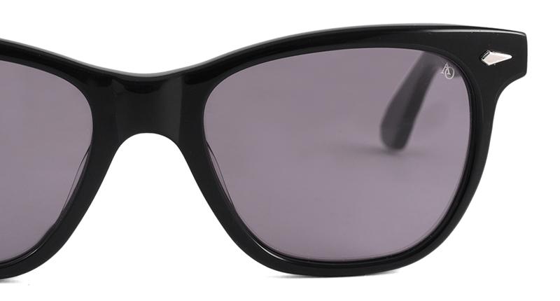 American Optical SARATOGA col*Black