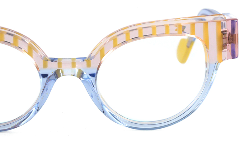 Anne et Valentin VERY col.20A02